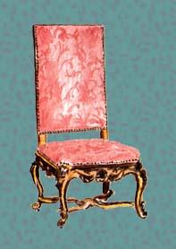 bienvenue chez detachenet le teinturier de l 39 ameublement depuis 1937. Black Bedroom Furniture Sets. Home Design Ideas